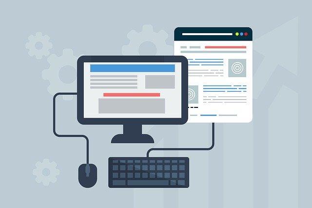 Tłumaczenia stron WWW dla firm