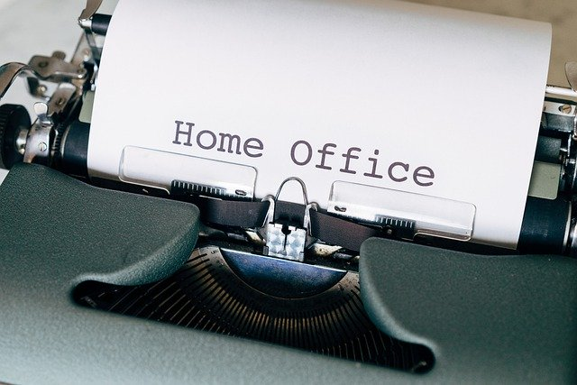 Biuro tłumaczeń Swarzędz